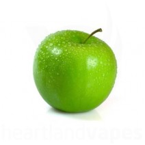 Green Apple (LA)