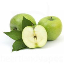 Green Apple (FW)