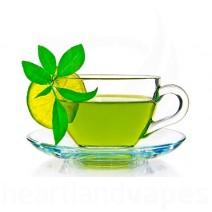 Green Tea (FA)