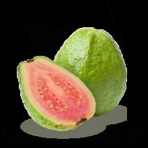 Sweet Guava (CAP)