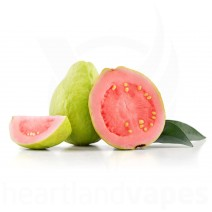 Guava (FW)