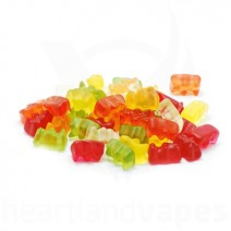 Gummy Candy (PG) (TFA)