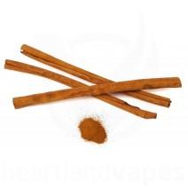 Cinnamon (HS) Flavoring for DIY e-Liquid