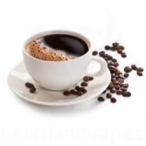 Coffee (HS) Flavoring for DIY e-Liquid