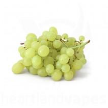 Grape (HS) Flavoring for DIY e-Liquid