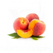 Juicy Peach (HS) Flavoring for DIY e-Liquid