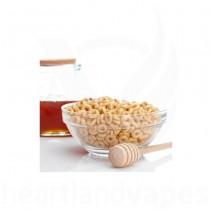 Honey Circle Cereal (TFA)