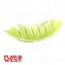Honeydew Flavoring Concentrate (FW) by Flavor West