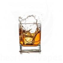 Jamaica Rum (FA)