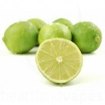 Key Lime (DIYFS) Flavoring for DIY e-Liquid