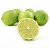 Key Lime (DIYFS) Flavoring for DIY e-Liquid