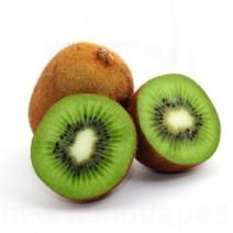 Kiwi eLiquid