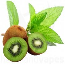 Kiwi Menthol (10ml)