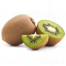 Kiwi (CAP)