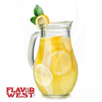 Lemonade Flavoring Concentrate (FW) by Flavor West