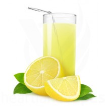 Lemonade eLiquid