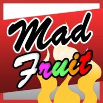 Mad Fruit (FA)