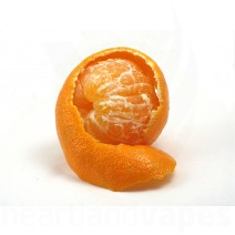 Mandarin Orange (TFA) Flavoring for DIY eLiquid