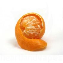 Mandarin Orange (TFA) Flavoring for DIY eLiquid