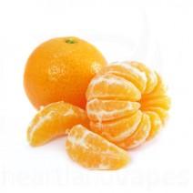 Mandarin (FA)