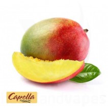 Sweet Mango (CAP)