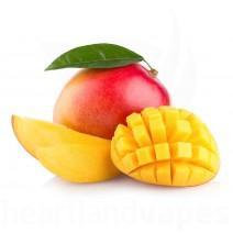 Mango Flavoring Concentrate (LA) by LorAnns