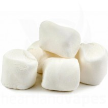 Marshmallow (FA)