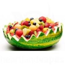 Melon Berry