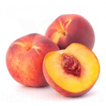 Nectarine Flavoring Concentrate (TFA) by The Flavor Apprentice