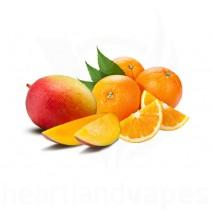 Orange Mango (CAP)