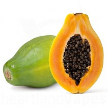 Papaya (TFA) Flavoring for DIY eLiquid