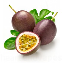 Passion Fruit (CAP)