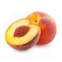Peach (LA)
