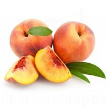 Peach (FA)