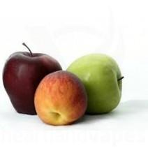 Peachy Apple Flavoring Concentrate (DIYFS) by DIY Flavor Shack