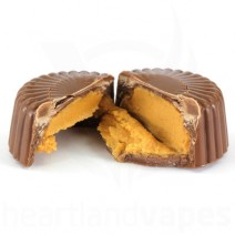 Peanut Butter Cup eLiquid