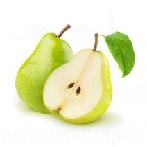 Pear Flavoring Concentrate (TFA) by The Flavor Apprentice