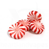 Peppermint (CAP)