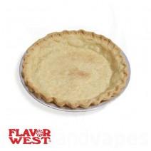 Pie Crust (FW)