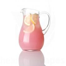 Pink Lemonade (HV)