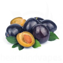 Plum (PG) Flavoring Concentrate (TFA) by The Flavor Apprentice