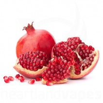 Pomegranate Flavoring Concentrate (TFA) by The Flavor Apprentice