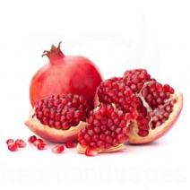 Pomegranate (100ml plastic)