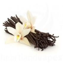 Vanilla Flavoring Concentrate (LA) by LorAnns