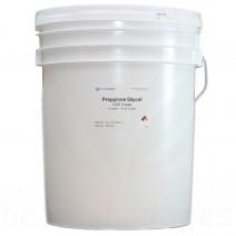 Propylene Glycol - 5 Gallon