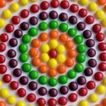 Rainbow Candy (FW) Flavoring for DIY eLiquid