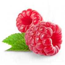 Raspberry (Sweet) Flavoring Concentrate (TFA) by The Flavor Apprentice