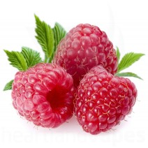 Berryl (Raspberry) (FA)