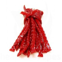 Red Licorice (TFA)