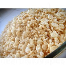Rice Cereal (FW)